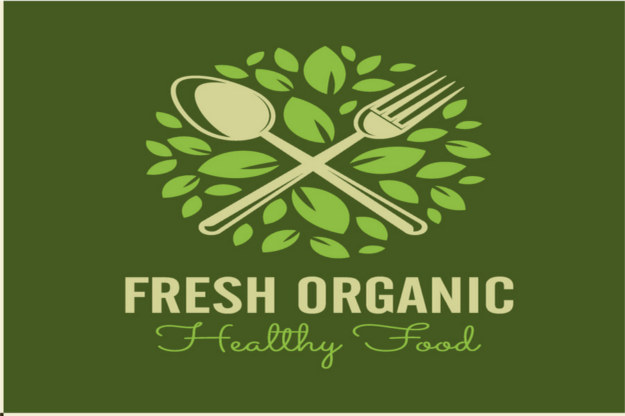 Money saving tips when buying organic produce