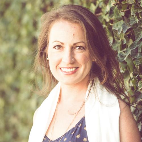 Dr. Kimberley O'Brien, Naturopathic Doctor Nelson BC