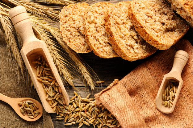 gluten free diet and gluten sensitivity