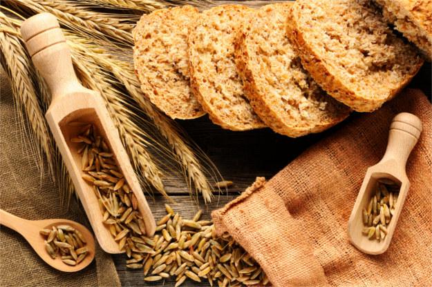 gluten free diet and gluten sensitivity