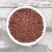 flax egg substitute for baking