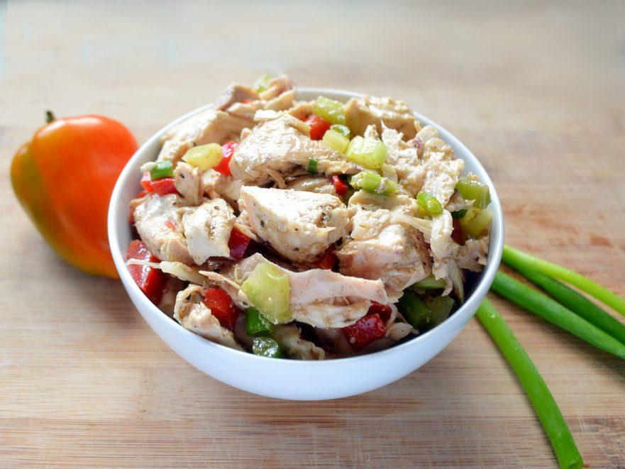 dijon-chicken-salad