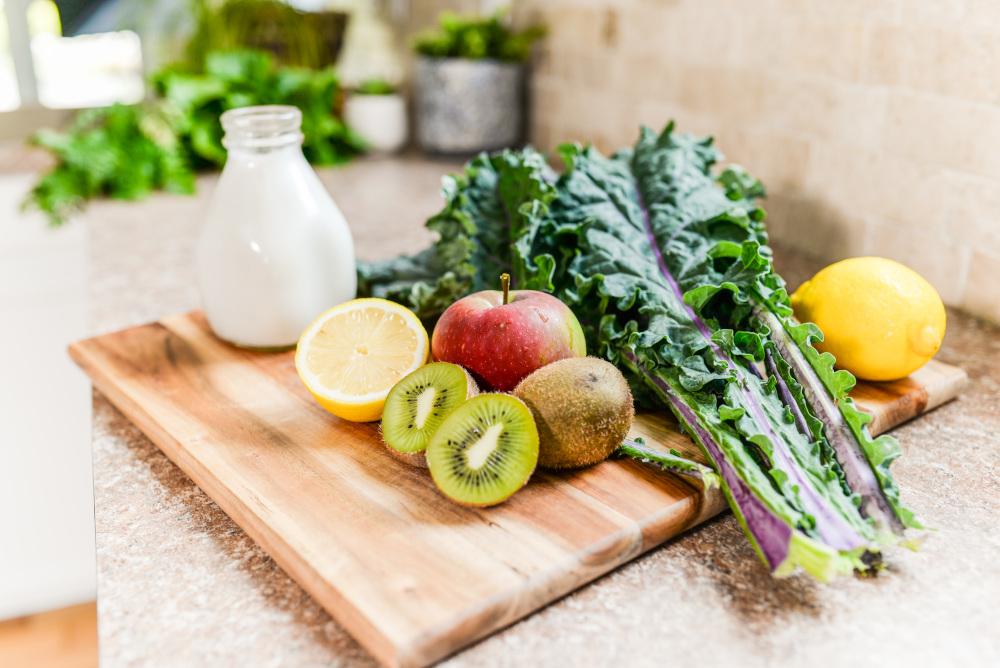 Immune Boosting Foods: Vitamin C
